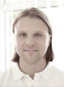 Dr. med. dent. Christian Wackerl