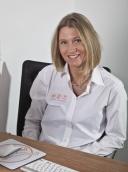 Dr. med. Katharina Kiesewalter