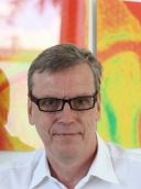 Dr. med. Andreas Bertels