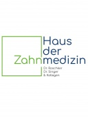 Haus der Zahnmedizin Dr. Axel Roschker Dr. Christoph Singer & Koll.