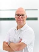 Dr. med. Matthias Meisel