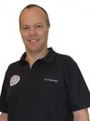 Dr. med. Carsten Mennicke