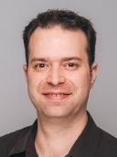 Dr. med. dent. Andreas Euchner