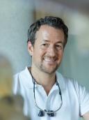 Dr. med. dent. Matthias Ketterle