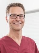 Dr. med. dent. Stefan Grünenwald
