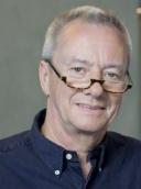 Dr. med. Joachim Dodenhöft
