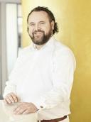 Jens Peuker