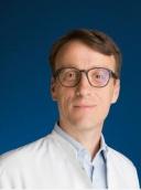 Dr. med. Jochen Krüger