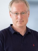 Dr. med. Matthias Roth