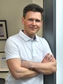 Dr. med. Alexander Schirmer
