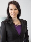 Dr. med. Valeska Siegler