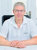 Dr. med. Jörg Müller