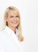 Dr. med. Sandra Moritz