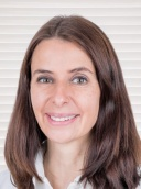 Dr. med. Monika Jeub