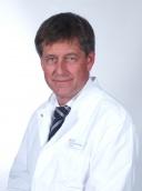 Prof. Dr. Boris Bätge