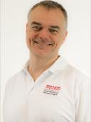 Dr. med. Carsten Temme