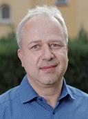 Dr. med. dent. Matthias Wendelin