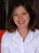Nadine Ladier