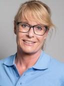 Dr. med. Eva Fischer-Krall