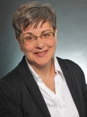 Kathleen Kunze