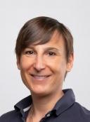 Dr. Kathrin Schulze
