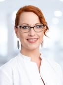Dr. med. Noemi Horvath