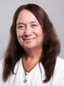 Dr. med. Cornelia Hallmeyer