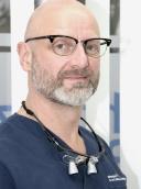 Dr. med. dent. Jan B. Schibenes