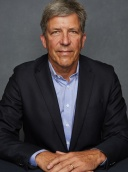 Dr. med. Hans-Peter Buchmann