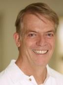 Dr. med. dent. Manfred Jooß