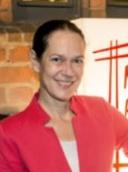 Dr. med. dent. Marion Hahn