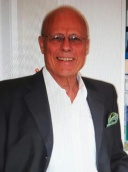 Prof. Dr. med. Henning Marquardt