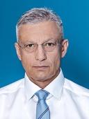 Dr. med. Peter Kenzel