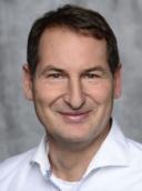 Dr. med. Oliver Drieschner