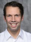 Dr. med. Marcus Alexander Rümmler