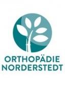 Orthopädie Norderstedt, Dres. Christoph Huttegger, Oliver Drieschner und Marcus Alexander Rümmler