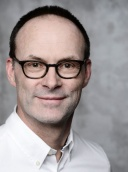 Dr. med. Christoph Huttegger