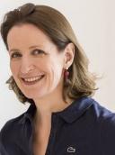 Dr. med. Isabel Wemhöner - Privatpraxis