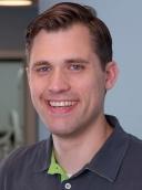 Dr. med. dent. Moritz Schroeder