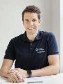 Dr. med. Marcus Linzbach