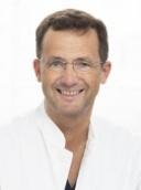 Priv.-Doz. Dr. med. Andreas Schüring