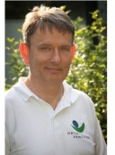 Dr. med. Hans Ulrich