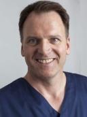 Dr. med. dent. Marc Sven Loose