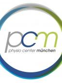 physio center münchen