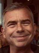 Dr. med. Arne Brattström