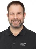 Dr. med. dent. M.Sc. Tim Nolting