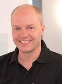 Dr. Andreas van Meegen