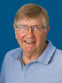 Dr. med. Josef Lang