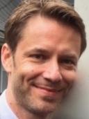 Dr. med. dent. Stefan Zunke
