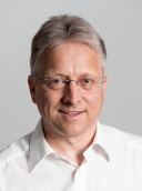 Dr. med. dent. Thomas Schünemann